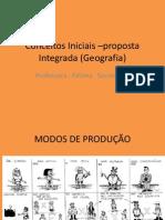 _Conceitos Soci Capitalista