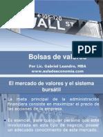 bolsa-de-valores-1229022253086475-1