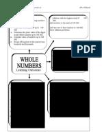 1 Whole Numbers(Pg 1-34).Docbm