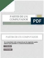 Diapositivas Interactivas en Power Point