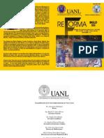 Los medios de comunicación y las TIC en los procesos educativos_impulsores o limitantes de la comunicación y el conocimiento