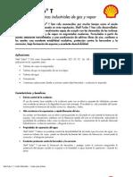 Shell Turbo T.pdf