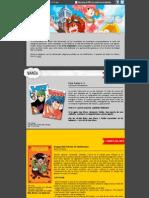 Planeta Noviembre.pdf