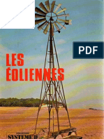 LesEoliennes