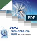 7672v3.2(G52-76721XH)(Z68A-GD80 (G3))ASIA