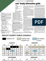 Mnps Calendar 2020.Mnps Academic Term Educational Organizations