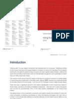 Herbert Smith_HK IPO Guide_2010