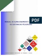 Manual de almacenamiento seguro de sustancias químicas peligrosas_new