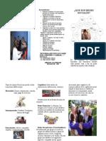 Redes Sociales-Dic. 2011