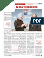 AL-INDIA_VÍNCULOS CRECIENTES_economist