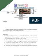 Parkinson Disease Syllabus
