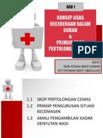 kecederaan sukan (tajuk 1)