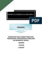 TUGASAN 1