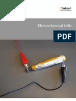 Battery Lab eBook