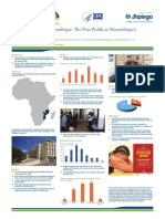 Ana Margarida Baptista, Jhiego-Mozambique, IAS2012 Poster, Sexual Violence Study