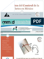 ANMED-CostesControlDiabetesenMexico