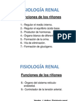 Fisio Renal
