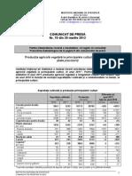 Productie_vegetala_2011_provizorie