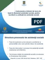 15_Instrumente Si Tehnici de Lucru de Baza in Asistenta Sociala