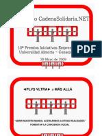***Presentación Defensa Proyecto.pps****