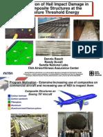 5_1400 Hail Impact of Composites - Roach ATA NDT 9-11_3