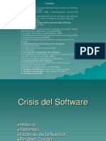 Proyectos y Moprosoft.ppt