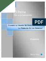 El Peine