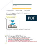 40239056-CCENT-Practice-Certification-Exam-2.pdf