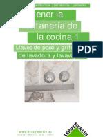Fontanería 1