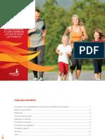 Informations sur le DLTA pour les parents