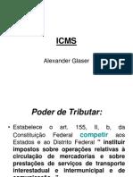 ICMS e IPI