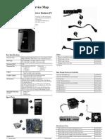 HP CONTROLEUR PRO DRIVER ETHERNET 3400 TÉLÉCHARGER
