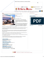 30-07-2012 Moreno Valle distribuirá 70 mdp en mototractores a productores poblanos - oem.com.mx