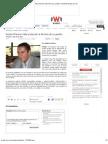 30-07-2012 Recibirá Moreno Valle protección al término de su gestión - wradio.com.mx