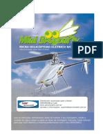 Manual Dragonfly versão3