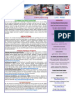 SDREZ July-August 2012 Newsletter