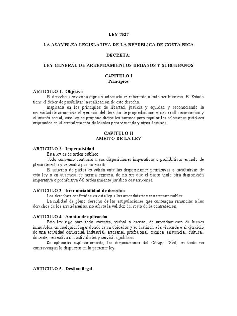 Moderno Plantilla De Aviso De Terminación De Alquiler Modelo ...