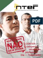 revista_conter_junho_27