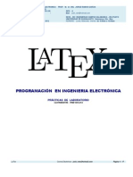 Practica 1 LATEX Intro PrimVer_2012