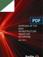 Ffs20120509 Infrastructure Briefs