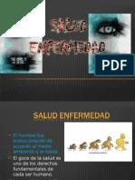 Copia de Diapositivas Salud Enfermedad 222
