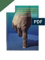Análisis evaluativo e histórico del Centro de Desarrollo Productivo (CDP) de las confecciones de Risaralda - Omar Montoya Suárez