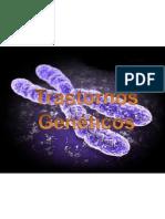 1Trastornos Geneticos