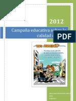 campaña educativa2