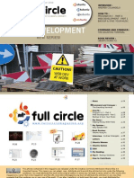 Full Circle Magazine - Issue 20