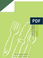 Higiene e Segurança Alimentar Vol. 2