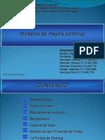 modelosdemejoracontinua-110225120217-phpapp01