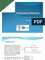 fd29c2bda27 04 Protección Generadores