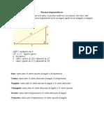 198853-Razones-trigonometricas