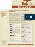 Guía Práctica - Términos de Comercio Bo_04